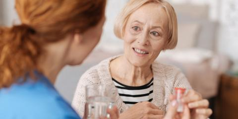 What to Consider When Choosing a Retirement Home, Carlsbad, New Mexico
