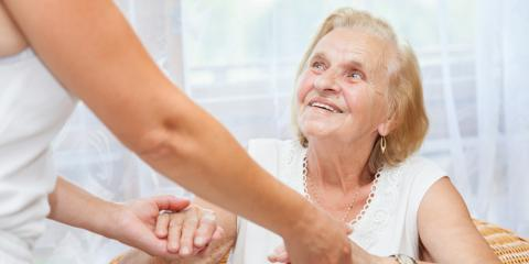 3 Reasons Skilled Nursing Services Are So Important, Carlsbad, New Mexico