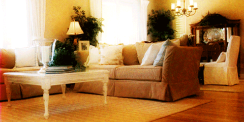 Get A Free Two-Hour Home Staging Consultation From Rada Ann Labe, Realtor, Encinitas, California