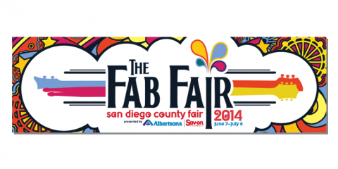 Real Estate Broker, Rada Ann Labe Shares San Diego County's Hottest Summer Events!, Encinitas, California