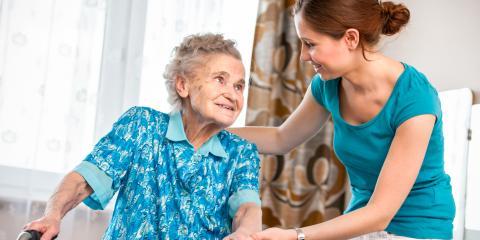 3 Reasons to Volunteer at a Senior Care Facility, Carlsbad, New Mexico