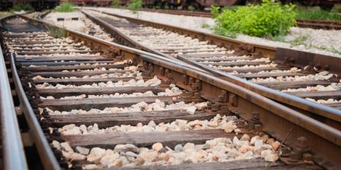 What Are the Most Common Causes of Train & Railroad Accidents?, Carlsbad, New Mexico