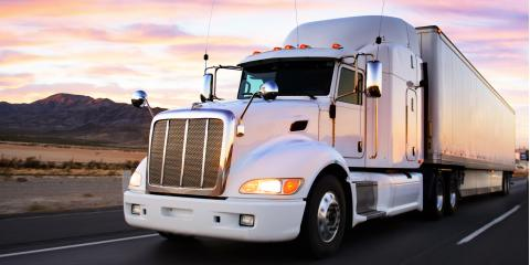 4 FAQ About Commercial Trucking Accidents, Carlsbad, New Mexico