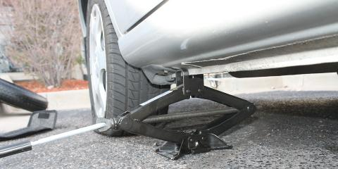 Get Your Spring Maintenance Check From Missouri's Engine Repair Experts, St. Charles, Missouri