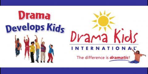 Drama as the 'A' in STEAM Education, Tucker, Georgia