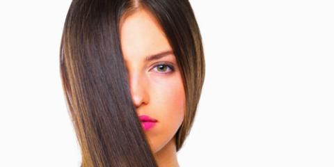 Carmen Fernandez Skincare & Hair, Hair Care, Services, New York, New York