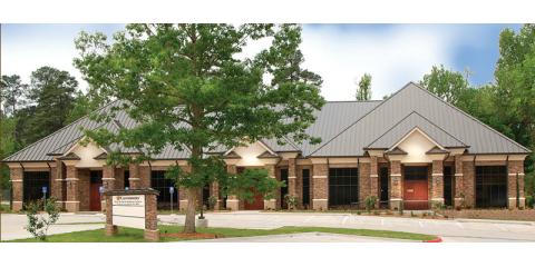 Carmony Oral, Facial & Implant Center, Cosmetic Surgery, Health and Beauty, Texarkana, Texas
