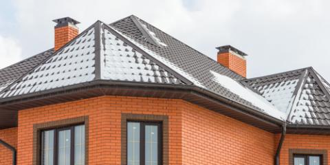 Top 3 Factors to Consider When Buying Roof Shingles, Concord, North Carolina