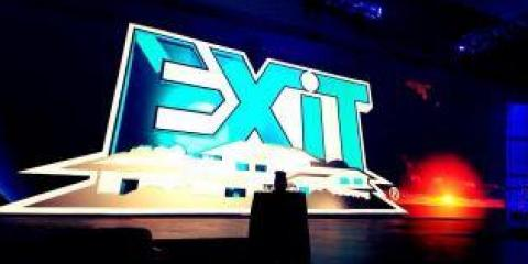 3 Reasons EXIT Realty Franchises Are Booming Across the Country, Mount Pleasant, South Carolina
