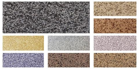 Understanding the Benefits of Having a Carpet in Your Home, West Chester, Ohio