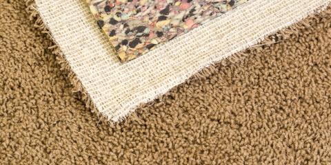 Flood Damage: 3 Reasons Why You Should Immediately Call a Professional Carpet Cleaning Company, Waldoboro, Maine