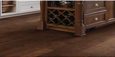 Wood Flooring & Carpet Installation Done Right at Carpet & Floor Express, 4, Maryland