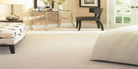 Ensure Lifelong Protection For Your Carpets With SmartStrand® Fiber From Carpet & Floor Express, 4, Maryland