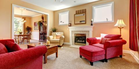3 Steps to Prepare for Carpet Installation, Lincoln, Nebraska