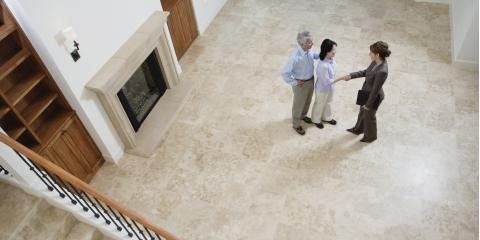 Have Natural Stone Floors? Trust Kenai's Best Carpet Cleaners, Kalifornsky, Alaska