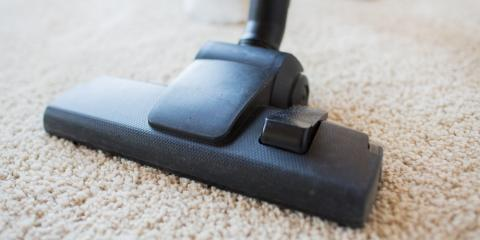 Why Hire Carpet Cleaning Experts for Odor Removal?, Rochester, New York