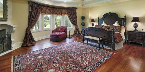 3 Rug Cleaning Mistakes to Avoid, ,