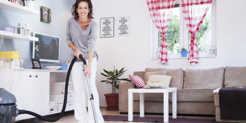 How to Prepare for Carpet Cleaning Services, ,