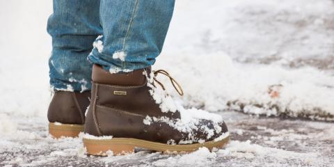 Do's & Don'ts of Keeping Carpets Clean During the Winter, Anchorage, Alaska