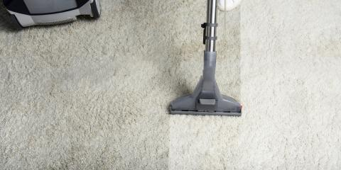 How Often Should You Schedule Professional Carpet Cleaning?, Columbia, Missouri