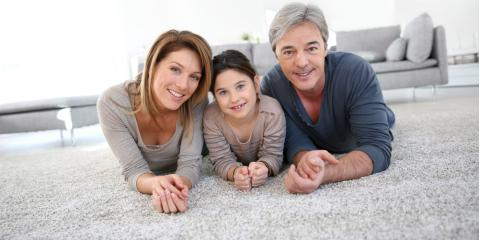 3 Critical Reasons to Avoid Carpet Cleaning That Uses Harsh Chemicals, Columbus, Ohio