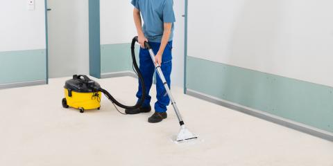 3 Financial Benefits of Renting Vs. Buying Carpet Cleaning Equipment - In Too Deep Commercial Carpet Cleaning Machine Rentals - Anchorage   NearSay