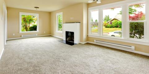 Why Leave the Carpet Cleaning to Professionals?, Goshen, New York
