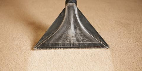 3 Common Misconceptions About Carpet Cleaning, Guyton, Georgia
