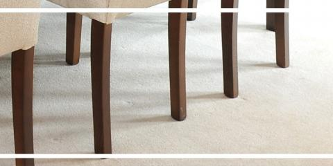 Learn About This 4-Step Carpet Cleaning Technique, Ashtabula, Ohio