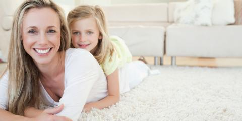 3 Reasons to Have Year-Round Carpet Cleaning Services, Middletown, New Jersey