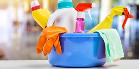 3 Important Questions to Ask a Prospective Cleaning Service, East Rochester, New York