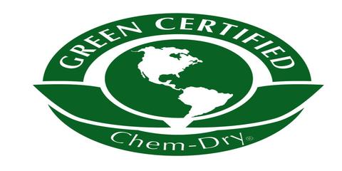 Omega Chem-Dry Explains The Power of Carbonation , Gaithersburg, Maryland