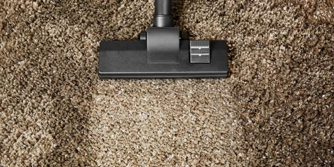 3 Ways to Prepare Your Home for Carpet Cleaning Services, Akron, Indiana