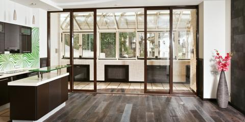 3 Things to Anticipate During a Hardwood Flooring Installation, Waterbury, Connecticut