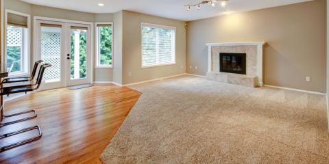 Save 11% on Dream Weaver® & Adura® Flooring , Forest Lake, Minnesota