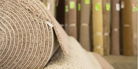 How to Prepare for Your New Carpet Installation, Lincoln, Nebraska