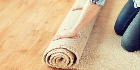 5 Steps to Help You Prepare for a Carpet Installation, Ozark, Alabama