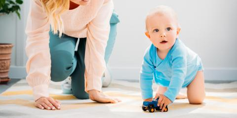 6 Tips to Find a Reputable Carpet Installation Company, Rochester, New York