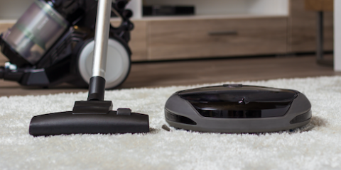 Determining Carpet Cleaning Frequency: 3 Questions to Ask Yourself, Lahaina, Hawaii