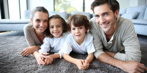 3 Ways to Prepare Your Home for Carpet Restretching, Lincoln, Nebraska