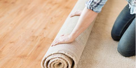3 Telltale Signs Your Carpet Needs Replacement, Thayer, Missouri