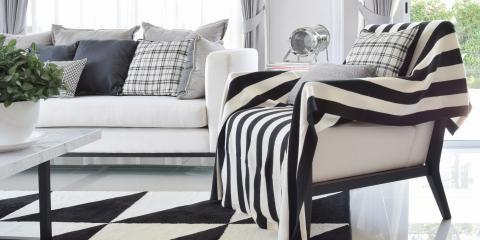 3 Popular Carpet Styles to Consider, Egg Harbor, Wisconsin