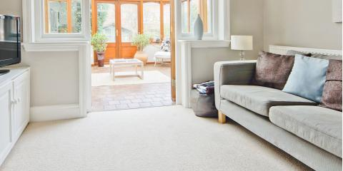 Boost Your Health & Sanitation With Enterprise's Top Carpet Cleaning Services, Enterprise, Alabama