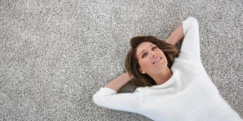 Lincoln Carpet Experts Share 5 Reasons to Replace Your Flooring, Lincoln, Nebraska