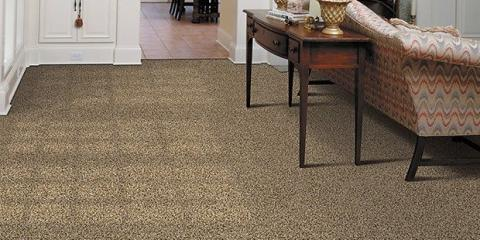 Interior Designs Inc Carpet Special Extended through Feb! , Holmen, Wisconsin