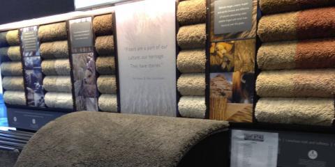 Carpet World of Alaska, Carpet, Services, Palmer, Alaska