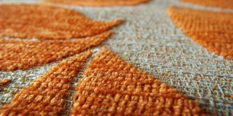 3 Important Factors to Consider Before Buying New Carpeting, Monroe, Connecticut
