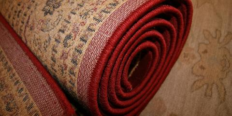 4 Reasons to Add Carpets to Your Living Space, Onalaska, Wisconsin