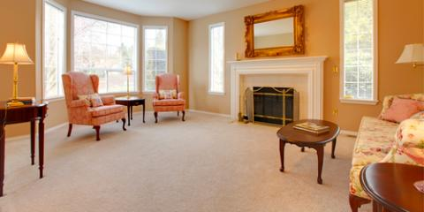 3 Top Tips for Choosing the Best Carpet for Your Home or Business, Onalaska, Wisconsin