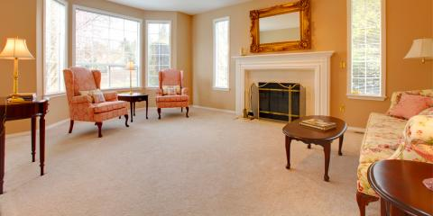 Before Hiring a Carpet Cleaning Service, Ask These 3 Questions, Walton, Kentucky